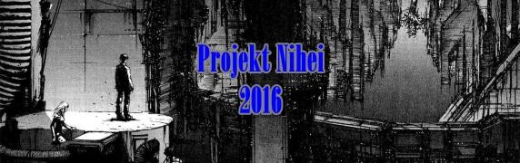 Projekt Nihei